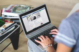 online geld verdienen met social media